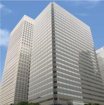 TKP新宿ビジネスセンター