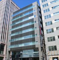 TKP札幌カンファレンスセンター
