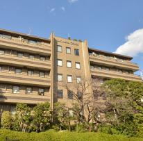 TKP品川カンファレンスセンターANNEX