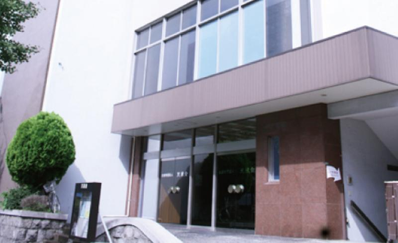 TKPスター貸会議室 護国寺