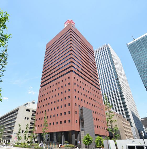 TKP東京駅大手町カンファレンスセンター 外観イメージ