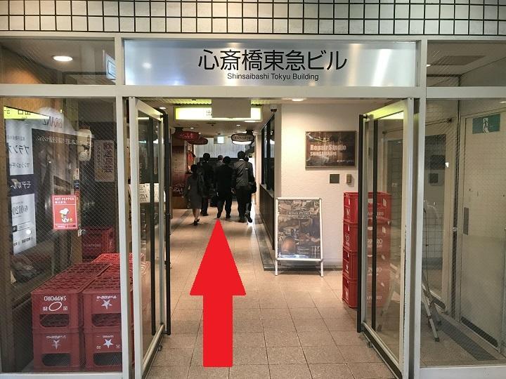 【】{#order_rank#}