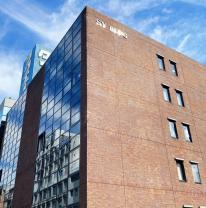 TKP横浜ビジネスセンター