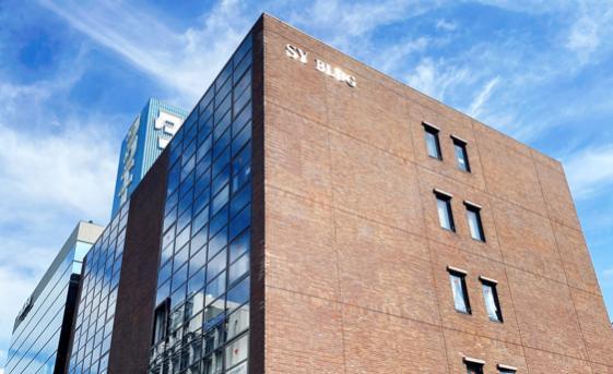 TKP横浜会議室