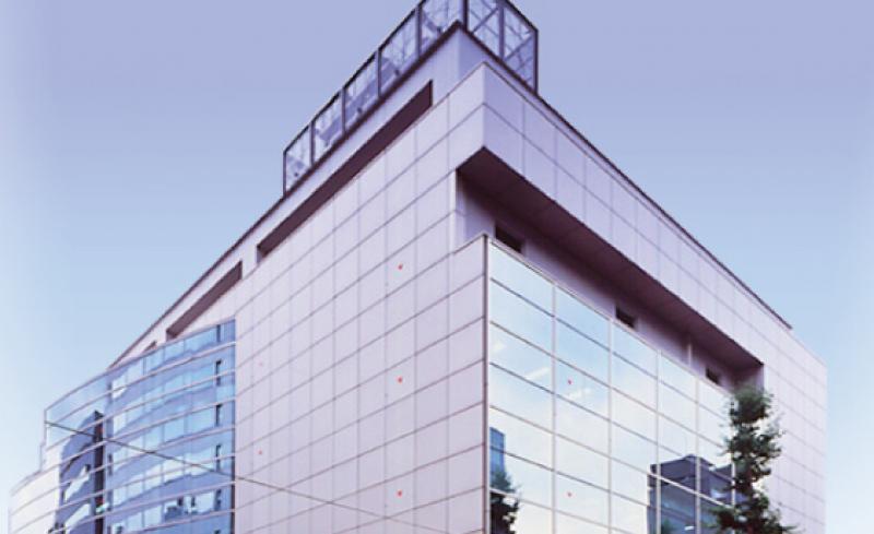 TKP麹町会議室(厚生会館)