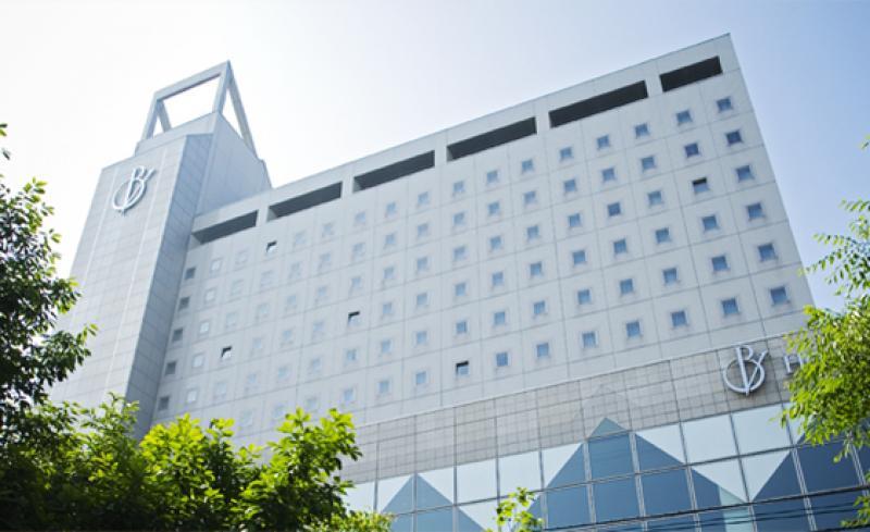 TKP松本カンファレンスセンター