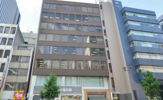 TKP麹町駅前会議室