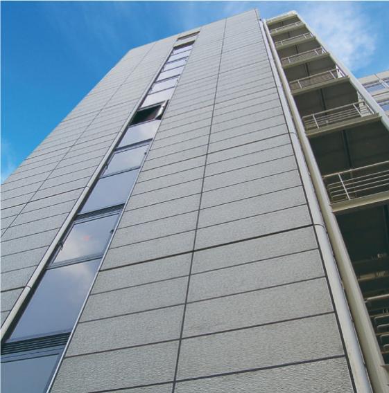 TKP虎ノ門ビジネスセンター
