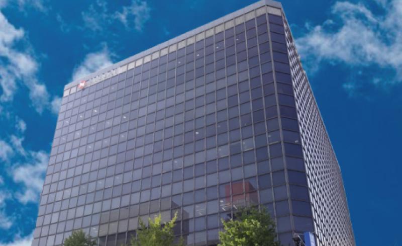 TKP博多駅前シティセンター