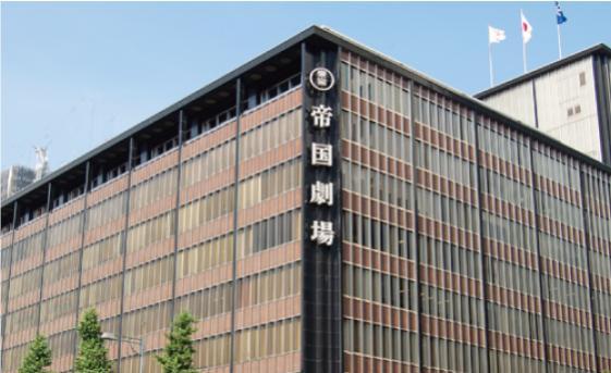 TKP東京駅丸の内会議室