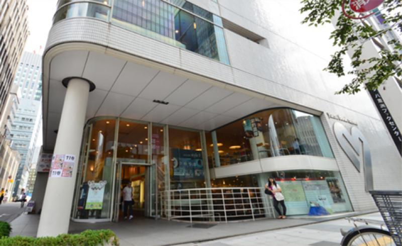 TKP八重洲ブックセンター会議室