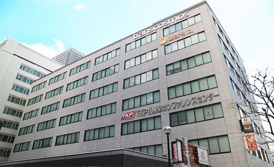 TKP札幌駅カンファレンスセンター