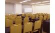 カンファレンスルーム4G