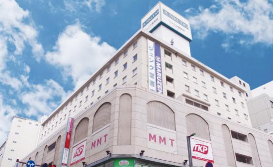 TKP天神カンファレンスセンター