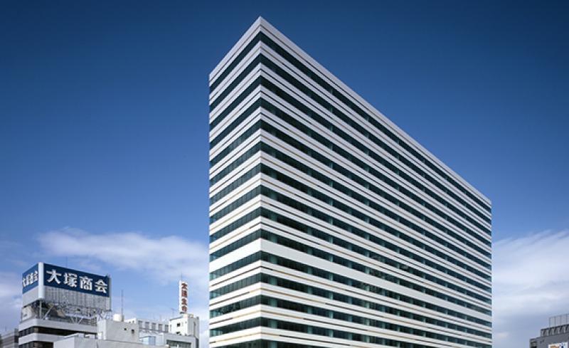 TKPガーデンシティ横浜