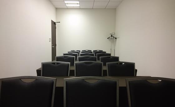 ミーティングルーム6F