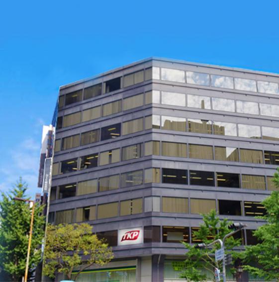 TKP大阪本町カンファレンスセンター 外観イメージ