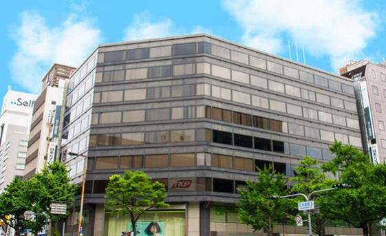 TKP大阪本町カンファレンスセンター