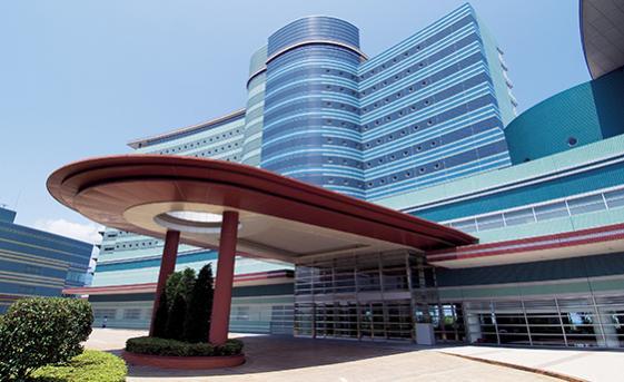 TKP琵琶湖ホテル