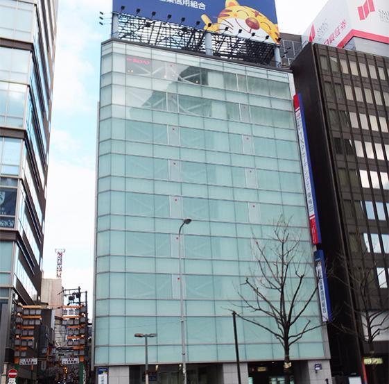 TKPガーデンシティ東梅田のイメージ