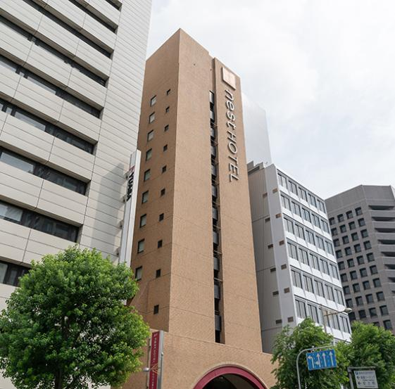 TKPガーデンシティ心斎橋のイメージ