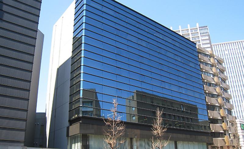 TKP名古屋駅前カンファレンスセンター