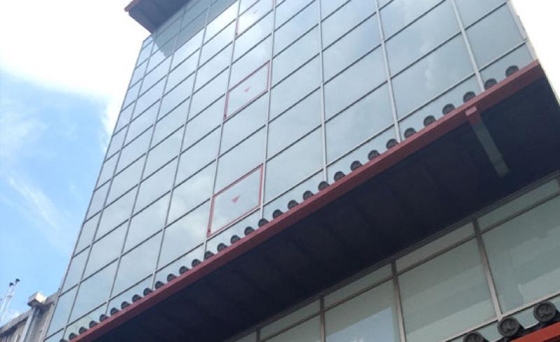 TKP京都四条烏丸カンファレンスセンター