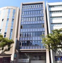 TKPガーデンシティ博多新幹線口
