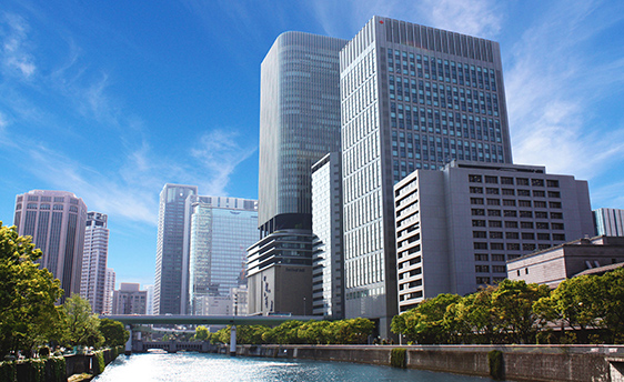 TKP大阪淀屋橋カンファレンスセンター