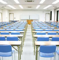 TKPスター貸会議室 池袋東京セミナー学院