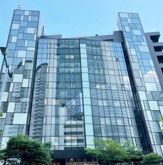 TKPガーデンシティPREMIUM大阪駅前のイメージ