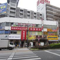 TKPスター貸会議室 高田馬場