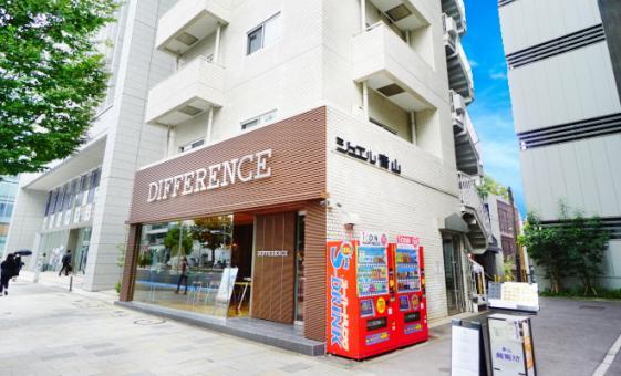 TKPスター貸会議室 表参道