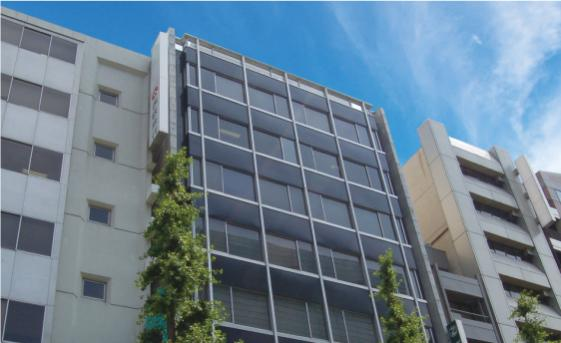 TKP東京駅前会議室