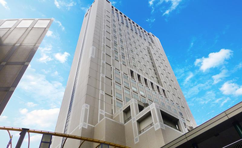TKP小倉駅前カンファレンスセンター