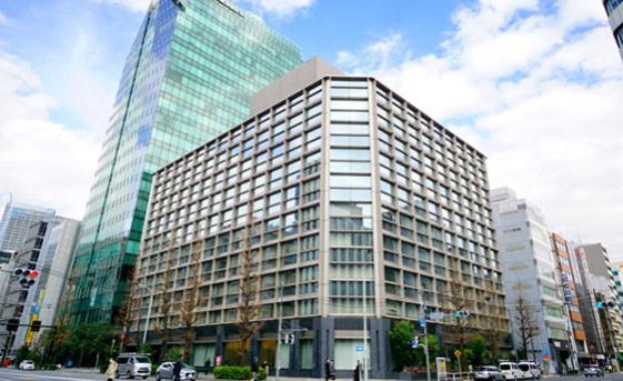 TKP神田ビジネスセンター ANNEX