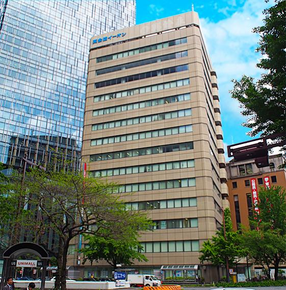 TKP名駅東口カンファレンスセンターのイメージ