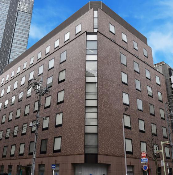 TKPガーデンシティPREMIUM名駅桜通口