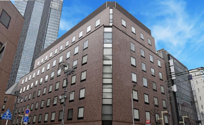 TKP名駅桜通口カンファレンスセンター