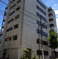 TKP九段下神保町ビジネスセンター