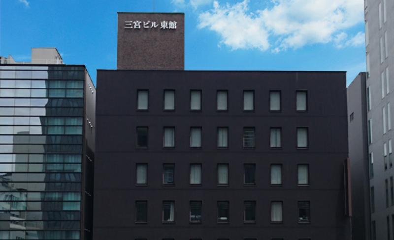 TKP神戸三宮カンファレンスセンター