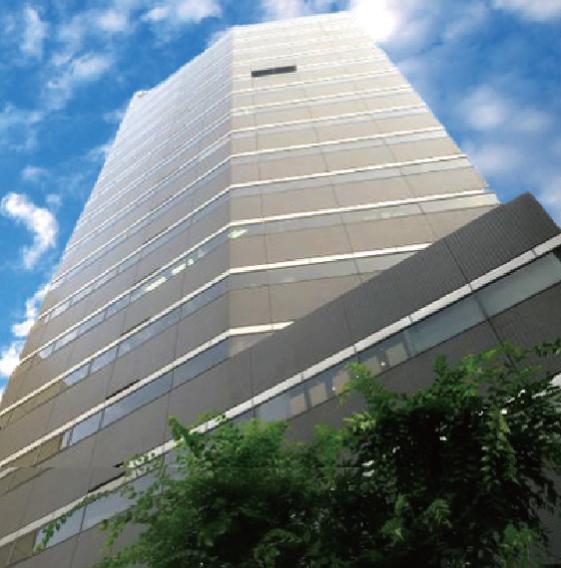 TKP大阪駅前カンファレンスセンター 外観イメージ