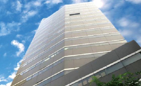 TKP大阪駅前カンファレンスセンター