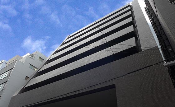 TKP大阪堺筋本町カンファレンスセンター