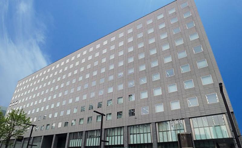 TKPアーバンネット札幌ビルカンファレンスセンター