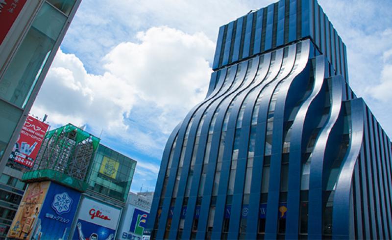 TKP大阪難波カンファレンスセンター