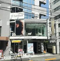 TKPスター貸会議室 早稲田