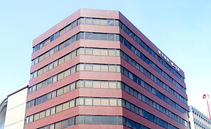 TKP熊本カンファレンスセンター
