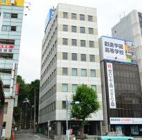 TKP市ヶ谷カンファレンスセンター ANNEX