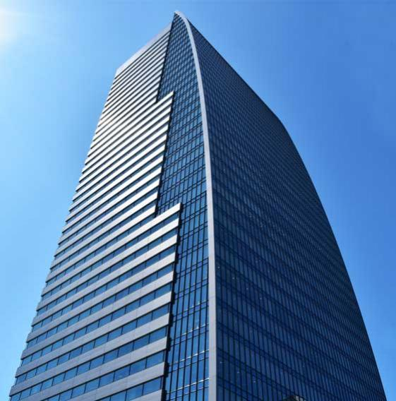 TKPガーデンシティPREMIUM名古屋ルーセントタワーのイメージ